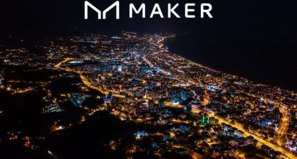 Bancor (BNT) proposed as collateral on Maker
