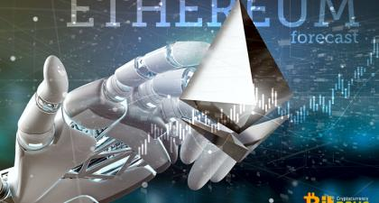 Ethereum Price Analysis: ETH/USD Will Reach $ 195