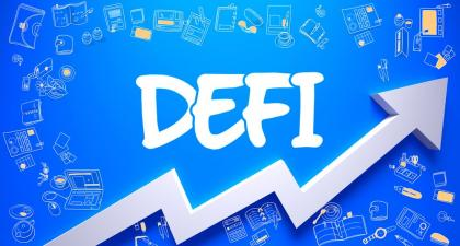 Ethereum Based DeFi Coins Are Outperforming Bitcoin in 2020: Here's Why