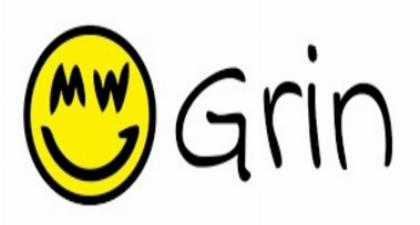 Grin Blockahin Faces 51% attack but GRIN Token Remains Steady