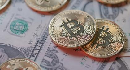 10 years ago Bitcoin reached parity with the US dollar – Latest News, Breaking News, Top News Headlines