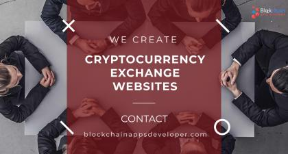 Cryptocurrency <bold>Exchange</bold> Script, <bold>Bitcoin</bold> <bold>Exchange</bold> Script, Crypto Trading Script