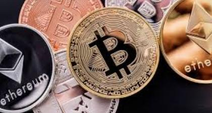 Senate Summons CBN Gov, SEC DG Over Cryptocurrency Ban