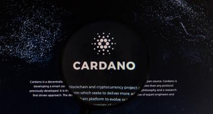 Guide to Cardano and ADA: What is Cardano, and why the blockchain matters