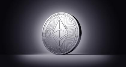 What is the Ethereum Difficulty Bomb?