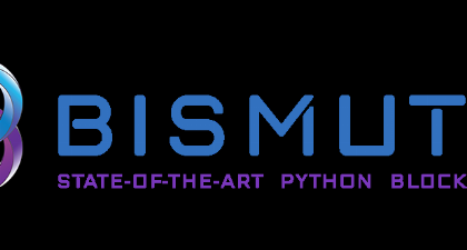 Bismuth — the first Python Blockchain – Blackbeard – Medium