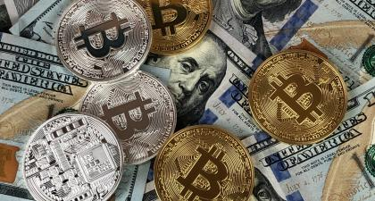 Is It Worth Investing In CryptoCurrencies?