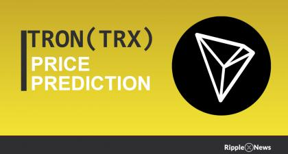 <bold>Tron</bold> Price Prediction 2021 - Is <bold>TRON</bold> (TRX) a Good Investment?