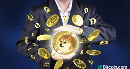 Dogecoin Adoption Rises: Bitpay Lets Merchants Accept DOGE, Coinflip's 1,800 ATMs Now List the Crypto – Altcoins Bitcoin News