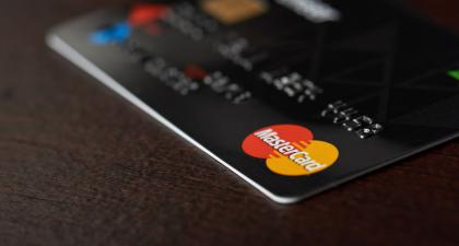 Why it Matters: Payment Processor Giant Mastercard to Support Crypto
