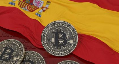 Investment Firm Launches the First 'Crypto Hedge Fund' in Spain- Plans to Expand Across Europe, Latin America – Finance Bitcoin News