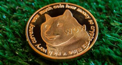 Dogecoin Isn't a Currency, It's a Joke Without a Punchline