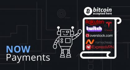 Retailers that accept Bitcoin | Where to pay with BTC