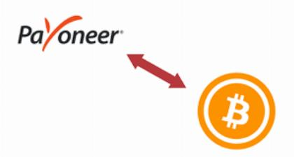 <bold>How</bold> to <bold>Buy</bold> <bold>Bitcoin</bold> with Payoneer Account