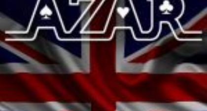 Zona de Azar UK - CryptoCasino.com Launches on Funfair Blockchain Platform