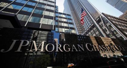 JP Morgan to Use Blockchain to Process Faster Payments