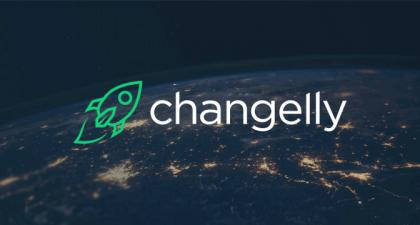 Aspire Technology Lists Tokens on Changelly