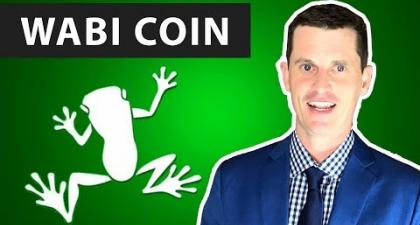 WaBi coin: What you need to know about the anti-counterfeit cryptocurrency