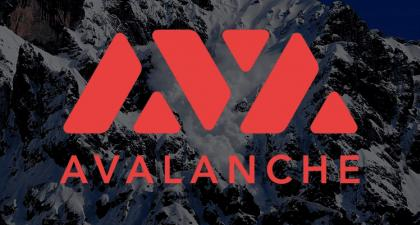 Avalanche Cryptocurrency - a Truly Avalanche Development
