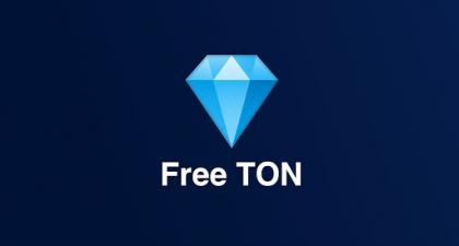 Free TON has released WTON-USDT pair for yield farming on Uniswap