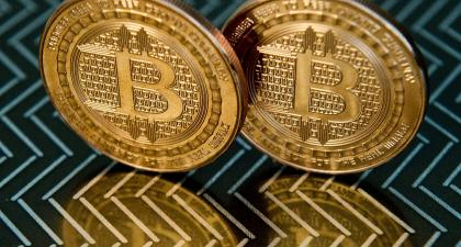Bitcoin mining continues in the North Country amid price swings, rate battles