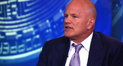 Mike Novogratz Compares Bitcoin Nerds to Tolkien's Orcs as Age of Fiat Lovers Is Over