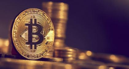 Bitcoin's Price Spirals as Chinese Firm Meitu Announces $50Million Purchase - Kenyan Wallstreet