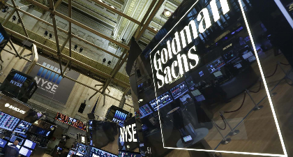 Goldman Sachs to Launch Cryptocurrency Trading Platform