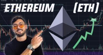 Should You Buy Ethereum? Why I Invested