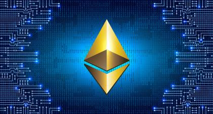 How to sell Ethereum for USD | Beginners Guide