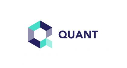 Quant (QNT) token is being adopted by firms, banks, and governments