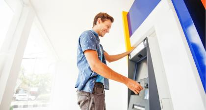 Bitcoin Depot Deploys Over 350 ATMs in the US, Global Number Exceeds 19,000 – News Bitcoin News