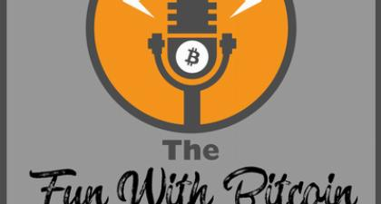 Intwerview with Yan Pritzker by Fun with Bitcoin Podcast • A podcast on Anchor