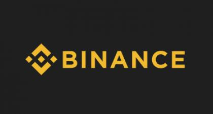 Best Wallets for Binance Coin (BNB)