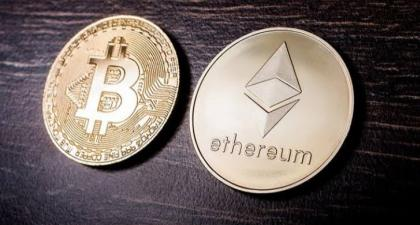 Bitcoin vs Ethereum: Which is a better investment?