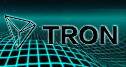 TRON Proposal 51 Published With a Focus on Increasing Bandwidth and Energy Fees - Crypto Economy