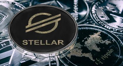 XRP price - XRP price - Its Onwards and Upwards for Stellar Lumens At This Point | Fintech Zoom | Fintech Zoom