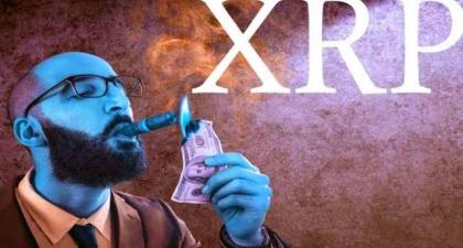 THIS IS WHY RIPPLE XRP WILL MAKE YOU RICH !! | EXPOSED !! |XRP NEWS TODAY • Crypto Timeless