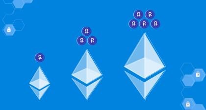 Introducing Ethereum Price Protection for REMME Pre-Sale Participants