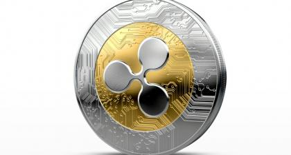 Is Ripple a Real Cryptocurrency?
