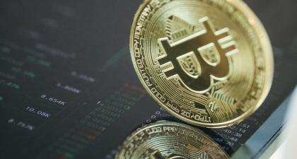 Can It Mean To Buy Bitcoin? — crowdquiet24