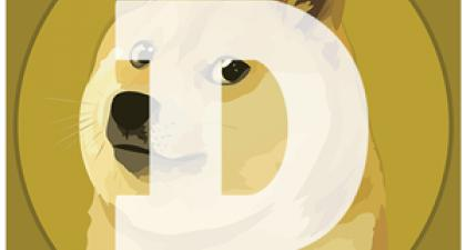 "Dogecoin Gives ""Friendly Face"" To Global, Digital Currency"