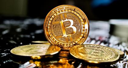 Is Bitcoin Investment Trust (GBTC) a Bitcoin Stock? - Nanalyze