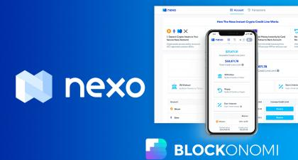 Nexo Price Analysis: How Much Could the Nexo Token be Worth in 2021?