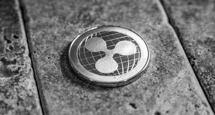 SEC requests Court to deny Ripple access to its Internal documents