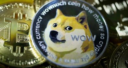 Dogecoin price: How many dogecoin are there?