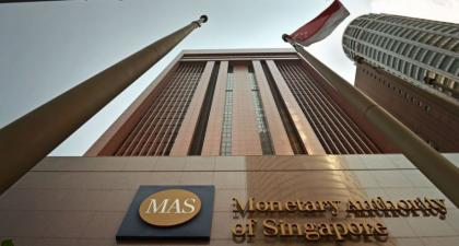 MAS and CAD sound warning over digital tokens and related investment schemes