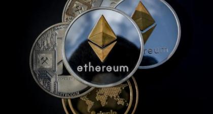 Why Grayscale And Mark Cuban Bullish On Ethereum At $1,900