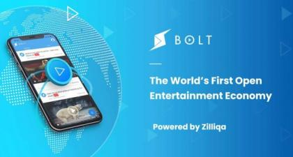 Here is Why BOLT gathered the attention of the masses in the crypto market