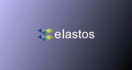 What Is Elastos Framework? An Introduction to ELA Cryptocurrency